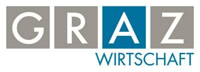 Logo der Stadt Graz - Bereich Wirtschaft